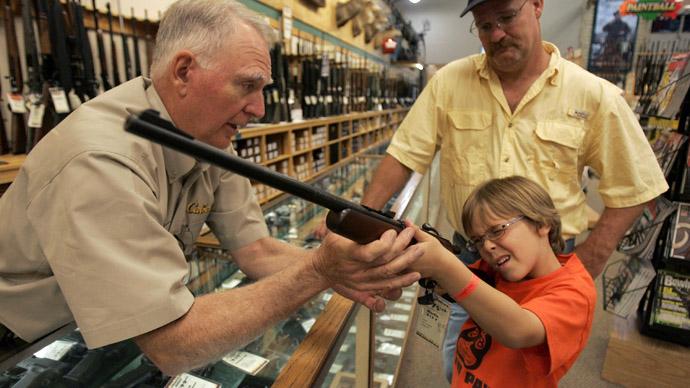 gun-ownership-decline-us
